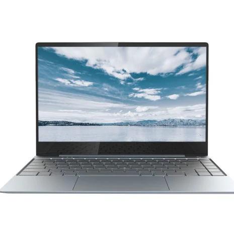 Jumper EZbook X3 Pro laptop