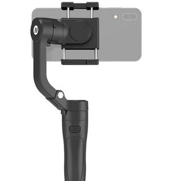FeiyuTech VLOG Pocket gimbal