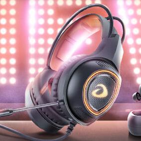 Fülhallgatók, fejhallgatók, hangszórók olcsóbban