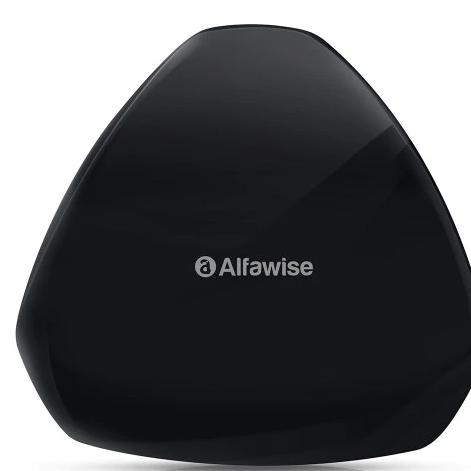 Alfawise KS1