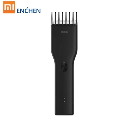 Xiaomi ENHCEN hajvágó