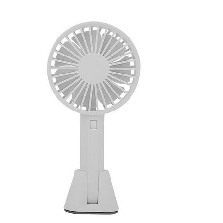 Xiaomi akkumulátoros ventilátor
