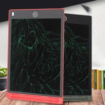 Elektronikus rajz, jegyzet tábla