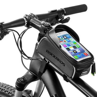 ROCKBROS biciklis táska