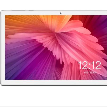 Teclast M30 tablet