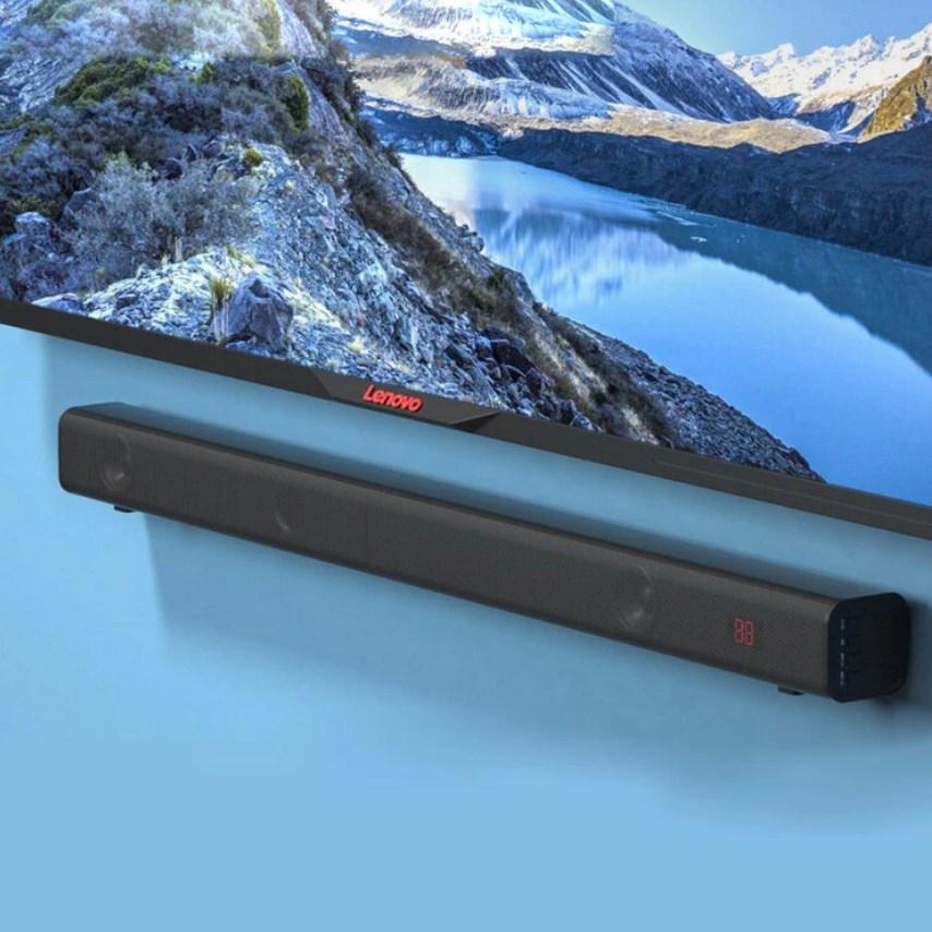 Lenovo L011 soundbar