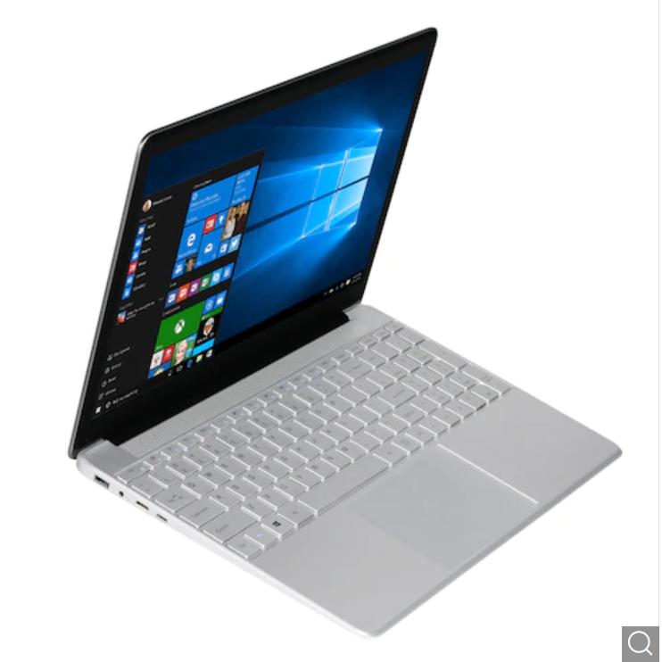 KUU A8s laptop