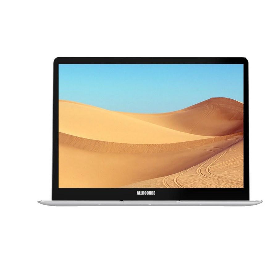 Alldocube VBook Laptop - 8GB RAM