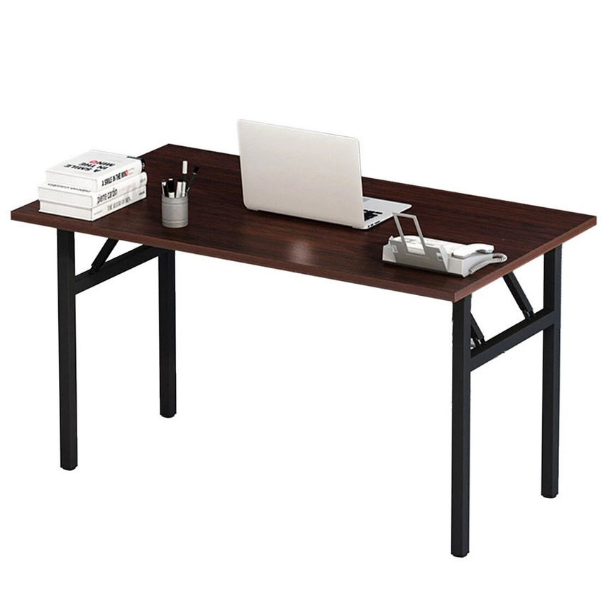 Összecsukható számítógép, laptop asztal
