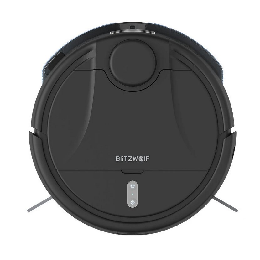BlitzWolf BW-VC2 robotposzívó