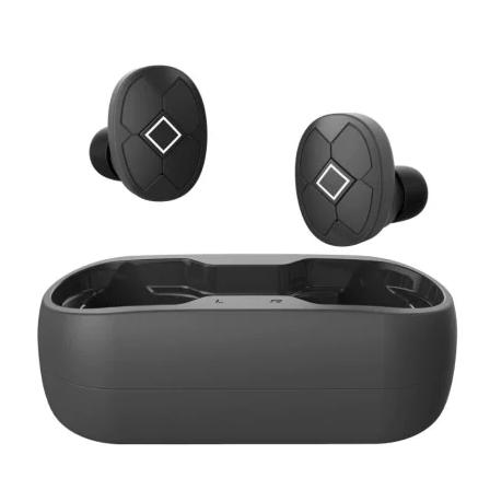 Bilikay V5 vezeténlküli fülhallgató