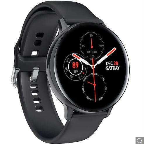 Gyönyörű Samsung Galaxy Watch Active2 klón tizedáron