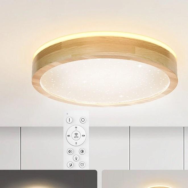 DIGOO DG-MD1015 45W mennyezeti világítás