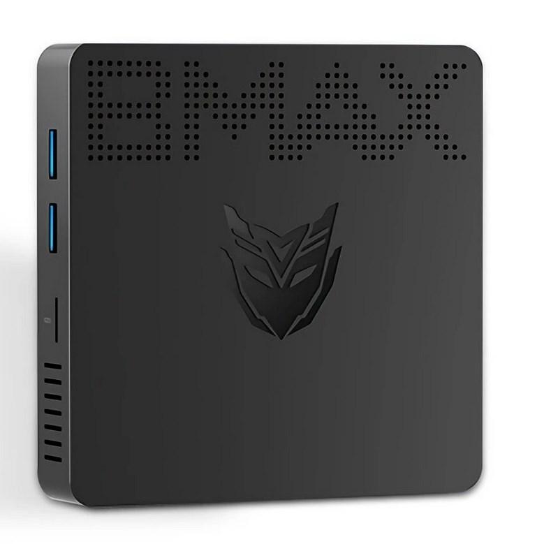 BMAX B1 mini PC