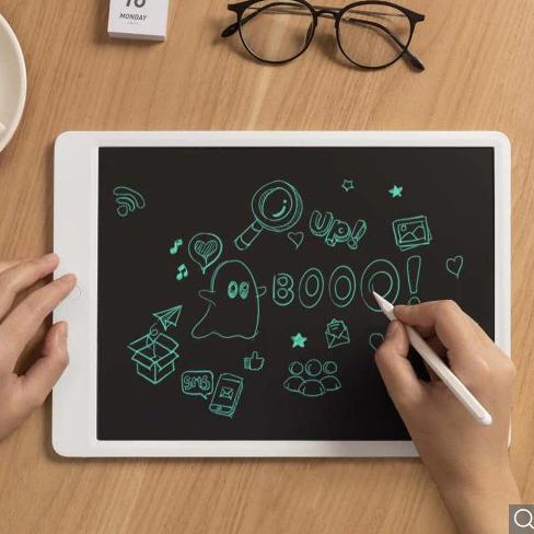 Xiaomi elektronikus rajztábla