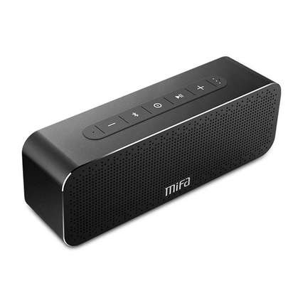 MIFA hodozható hangszóró - 30W