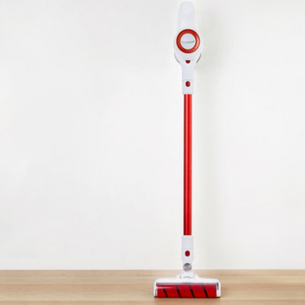Xiaomi robot porszívó és vezetéknélküli porszívó leárazások