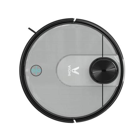 Xiaomi VIOMI V2 Pro robotporszívó