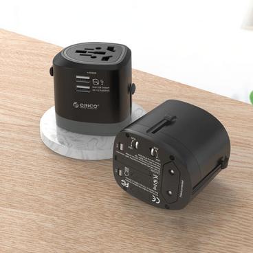Orico univerzális adapter