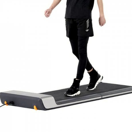 Xiaomi gyaloglópad