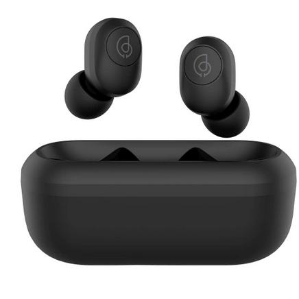 Xiaomi Haylou GT2 vezetéknélküli fülhallgató