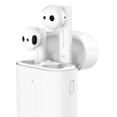 Xiaomi Air 2S vezetéknélküli fülhallgató
