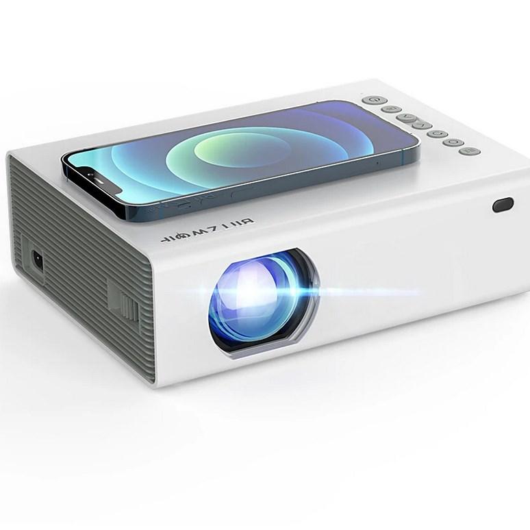 Blitzwolf BW-VP12 - HD projektor