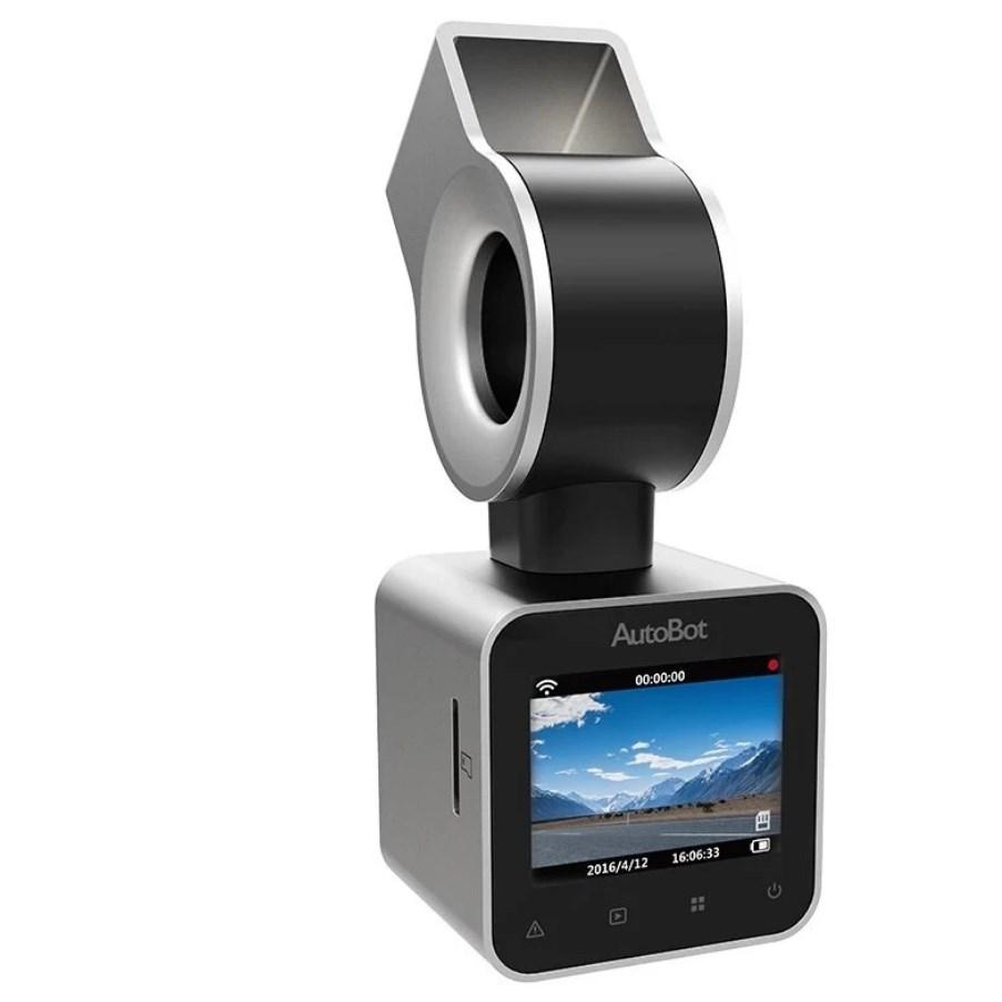 Autó kamera (DVR)