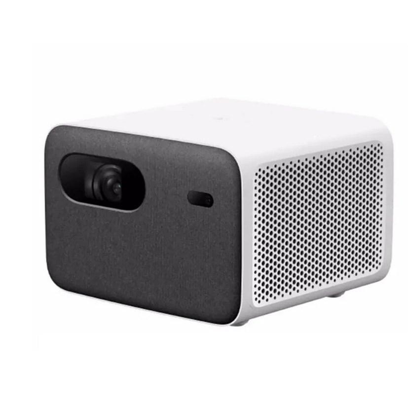 Xiaomi 2Pro WIFI projektor