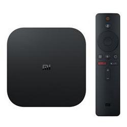 Médialejátszók (avagy TV BOX-ok) olcsóbban