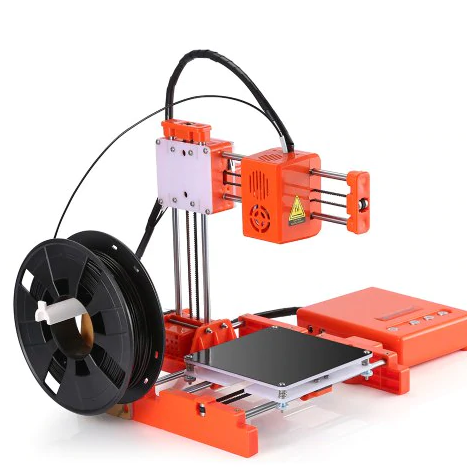 Easythreed X2 mini 3D nyomtató