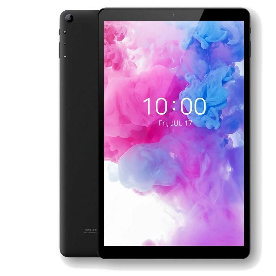 Alldocube iPlay 20 Pro tablet