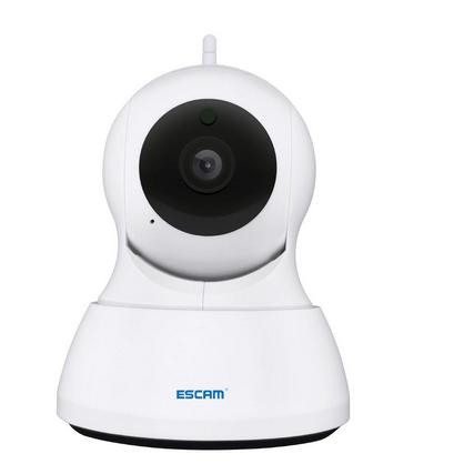 ESCAM QF007 wifi kamera