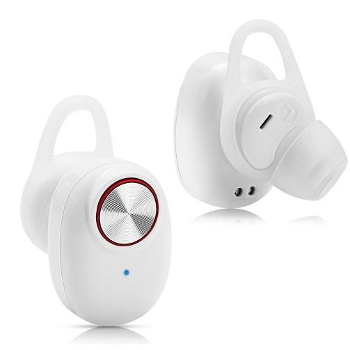 Alfawise TWS vezetéknélküli fülhallgató