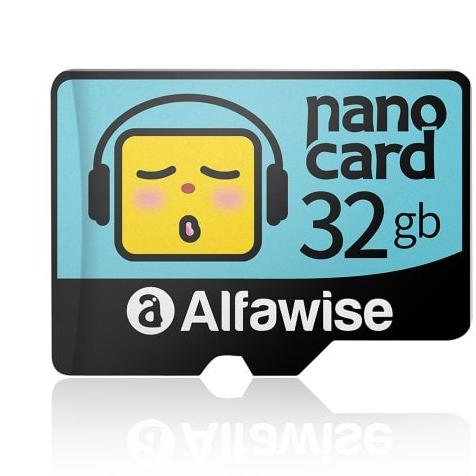 Olcsó memóriakártya