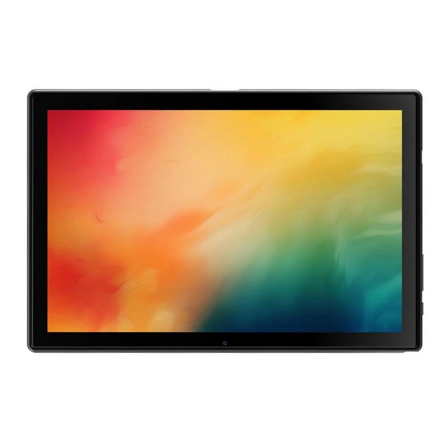 Blackview TAB 8 tablet
