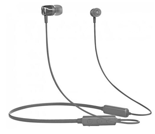 MEIZU EP52 Lite bluetooth fülhallgató
