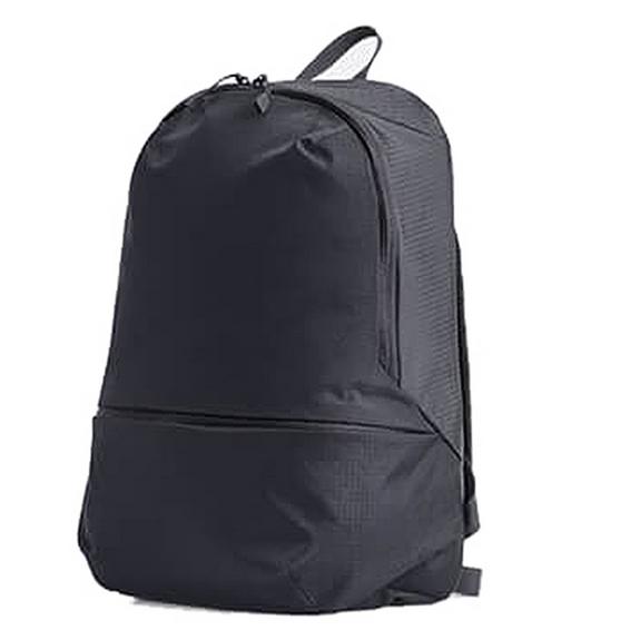 Xiaomi Zanjia vízálló hátizsák