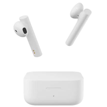 Xiaomi Airdots Pro 2 SE vezetéknélküli fülhallgató