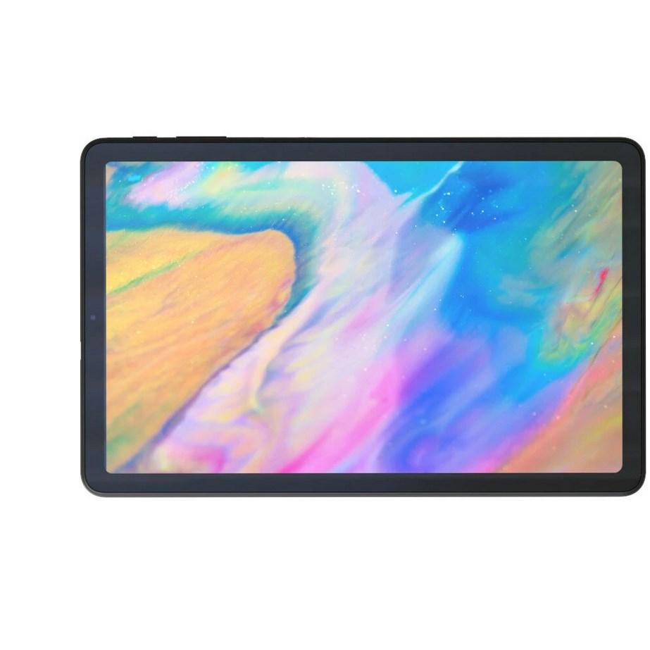 Alldocube iPlay 40 tablet - 8GB RAM