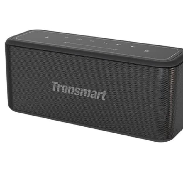 Tronsmart Element Mega Pro - 60W hangszóró