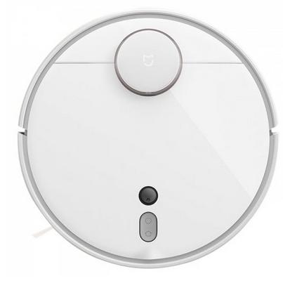 Xiaomi Mijia 1S robotporszívó