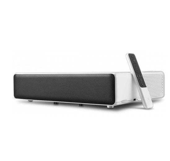 Xiaomi Mijia lézer projektor