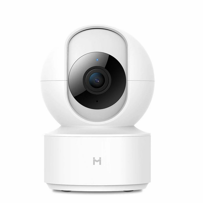 IMILAB wifi kamera