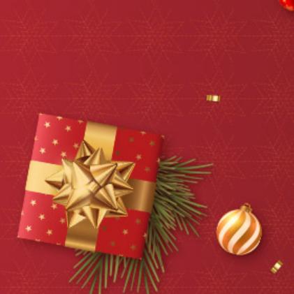 Banggood karácsonyi leárazás