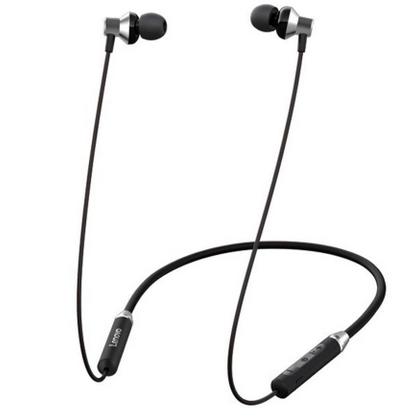 Lenovo HE05 bluetooth fülhallgató