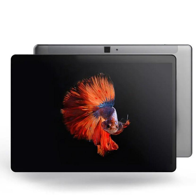 Alldocube iPlay10 Pro tablet
