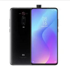 Szuper Xiaomi leárazás