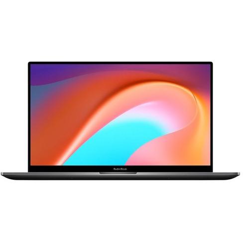 Xiaomi Redmibook 16 Ryzen Edition Laptop AMD Ryzen 5