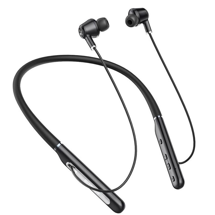 BlitzWolf BW-ANC2 - aktív zajszűrős fülhallgató